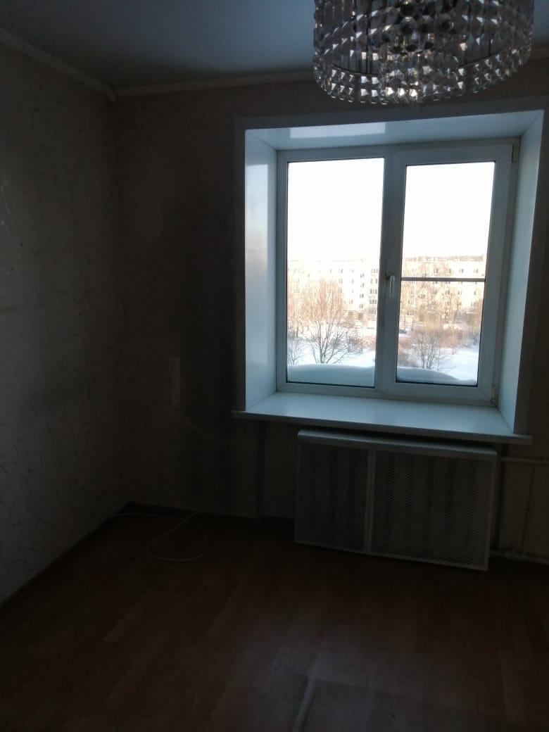 3к квартира, г. Покров